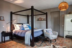 Fazenda Nova Country House (11 of 48)