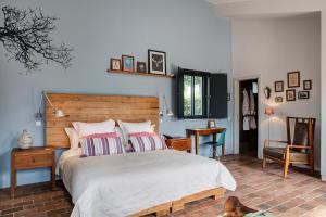 Fazenda Nova Country House (18 of 48)