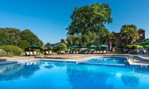 Macdonald Elmers Court Hotel & Resort (21 of 30)