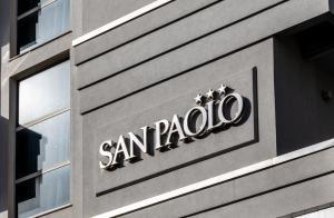Hotel San Paolo - AbcAlberghi.com