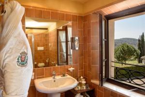 La Bagnaia Golf & Spa Resort (11 of 73)