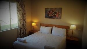 Lake Naverone Holiday Cottages, Resorts  Drakensberg Garden - big - 163