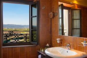 La Bagnaia Golf & Spa Resort (6 of 73)