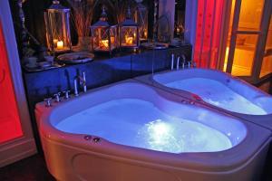Hotel Memory - AbcAlberghi.com