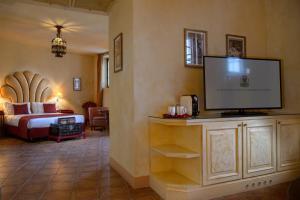 La Bagnaia Golf & Spa Resort (4 of 73)