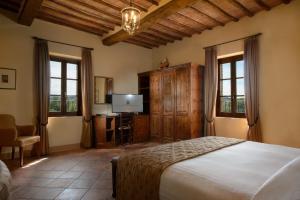 La Bagnaia Golf & Spa Resort (2 of 73)