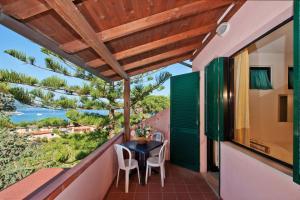 Hotel Casa Rosa - AbcAlberghi.com