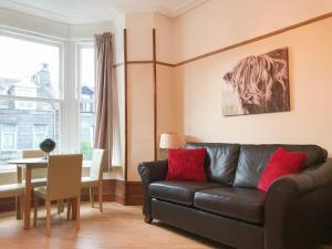 obrázek - Royal Oak Apartments - Union Grove