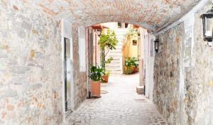 San Terenzo, sul mare - AbcAlberghi.com