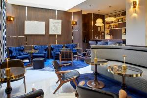 Hotel Bel Ami (4 of 46)