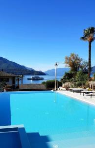 Hotel Domaso - AbcAlberghi.com