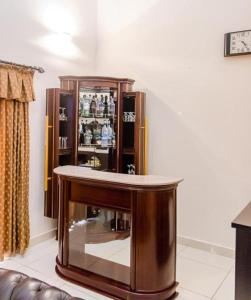 Hotel Barmoi, Hotely  Freetown - big - 20