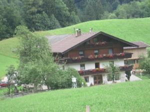 obrázek - Hecherhof