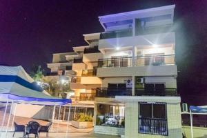 Hotel Barmoi, Hotely  Freetown - big - 31