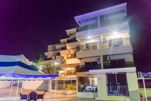 Hotel Barmoi, Hotely  Freetown - big - 38