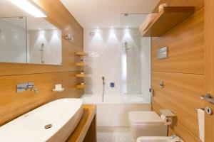 Hotel Novecento (5 of 105)