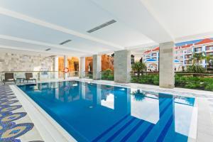Hilton Vilamoura As Cascatas Golf Resort & Spa (29 of 127)