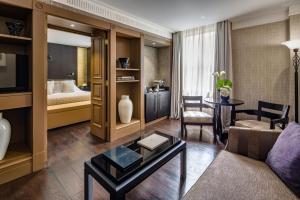 Baglioni Hotel London (34 of 65)