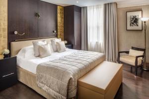 Baglioni Hotel London (35 of 65)