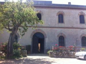 Il Mulino Di S. Giovanni - AbcAlberghi.com