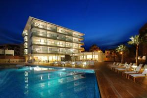 Aimia Hotel - Sóller