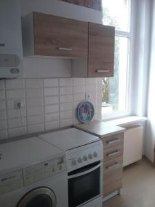 WELCOME APARTAMENT