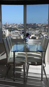 obrázek - Duplex Penthouse St Julians