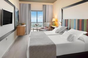 Hotel Gran Rey (16 of 46)