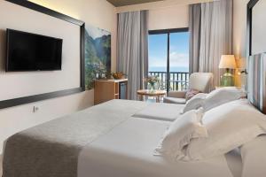 Hotel Gran Rey (5 of 45)