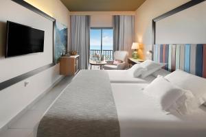 Hotel Gran Rey (2 of 46)