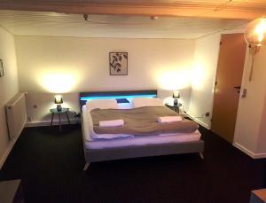 Hotel Lindelse Kro