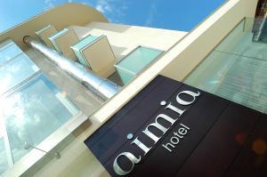 Aimia Hotel (8 of 47)