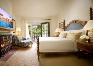 Four Seasons Resort The Biltmore Santa Barbara (4 of 68)