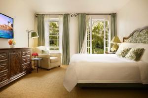 Four Seasons Resort The Biltmore Santa Barbara (5 of 68)