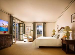 Four Seasons Resort The Biltmore Santa Barbara (7 of 68)