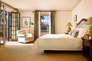 Four Seasons Resort The Biltmore Santa Barbara (8 of 68)
