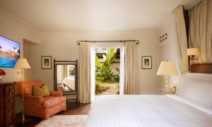 Four Seasons Resort The Biltmore Santa Barbara (9 of 68)