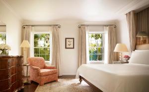 Four Seasons Resort The Biltmore Santa Barbara (10 of 68)