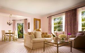 Four Seasons Resort The Biltmore Santa Barbara (12 of 68)