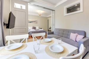 Lion Apartments - Costa Brava