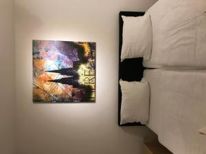 City Apartment.  Foto 5