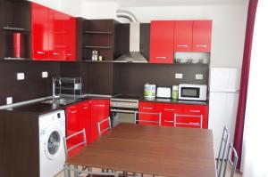 obrázek - Dream apartments Bulgaria
