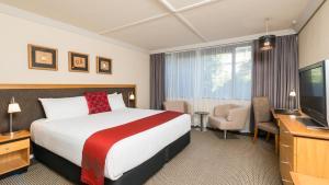 Millennium Hotel Rotorua (18 of 85)