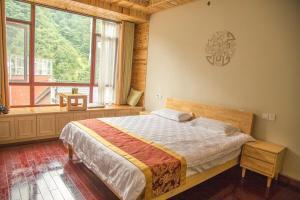 Hostales Baratos - Lin\'an Lianfengcheng Guesthouse