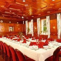 Hotel Gretescher Hof, Гостевые дома  Оснабрюк - big - 9