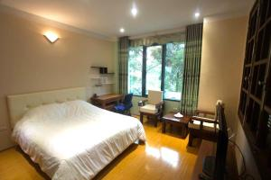 Granda Serviced Apartment 2