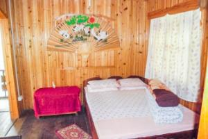 Auberges de jeunesse - Guest house room in Kalimpong, by GuestHouser 17997