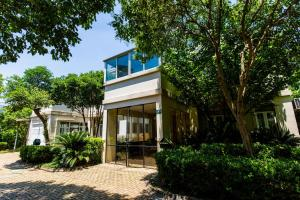 Xixili Guest House - Pudong
