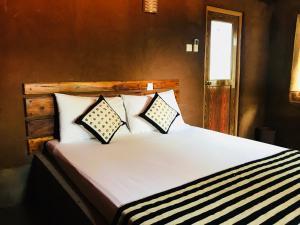 Семейный отель De Best Holiday, Анурадхапура