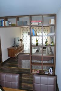 Apartman Tuzla, Apartmanok - Tuzla